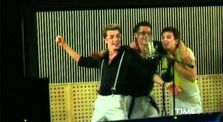 O-Zone - Dragostea Din Tei [Official Video] by Wonder