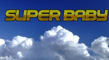 Super baby by Global Movies